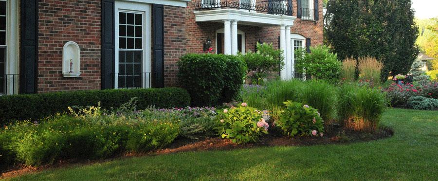 maklandscapedesign - Landscape Design Company Arlington Heights Landscape Designs